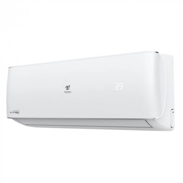 Royal Clima RCI-P41HN